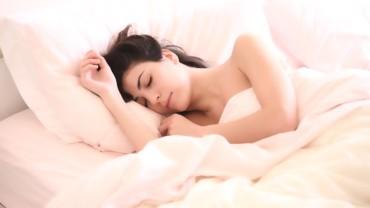 ¿Por qué debo hacer del sueño una prioridad?