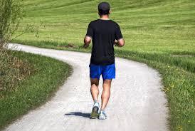 Os 6 erros a evitar para perder peso