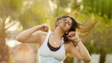 Dançar, o desporto que te rejuvenesce