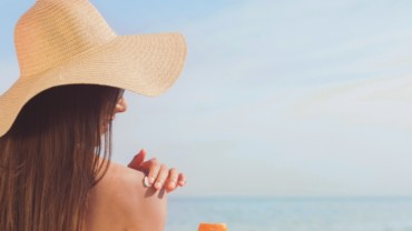 Elige el mejor protector solar según tu tipo de piel