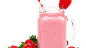 ¡Deliciosos y refrescantes Smoothies veganos proteicos!