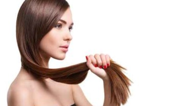 Dicas para cuidares do teu cabelo.