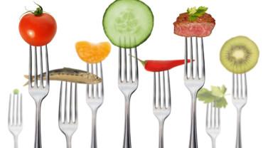 Existe a dieta perfeita?