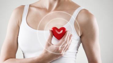 RCQ: um medidor de risco cardiovascular