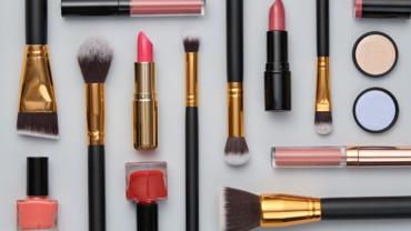 Los errores de maquillaje que nunca debes cometer