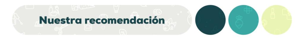 recomendacion__nutritienda