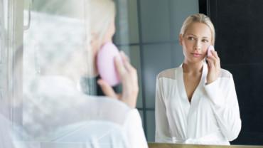 Limpieza facial en casa: La guía definitiva