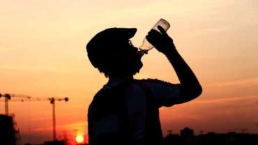 ¿Cuál es la diferencia entre bebida isotónica, hipotónica e hipertónica?