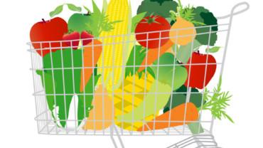 As sopas de legumes embaladas são saudáveis?