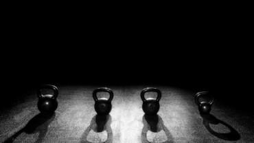 Apoio dietético durante as lesões desportivas