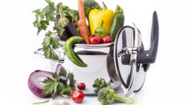 Verdades e mitos sobre a proteína vegetal