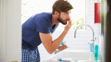 Cosmética masculina: os top vendas que não podem faltar no teu necessaire