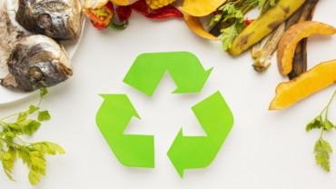 ¿Qué es el Trash Cooking? Descubre esta nueva tendencia culinaria
