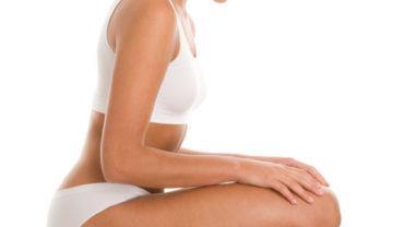 Inositol , una forma de suplementación femenina.