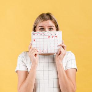 calendario-menstrual-alimentación