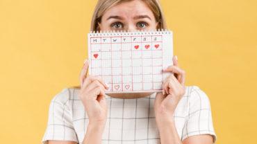 ¿Cómo adaptar tu alimentación a tu ciclo menstrual?